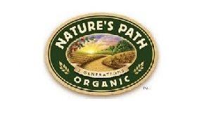 Natures Path rectangle