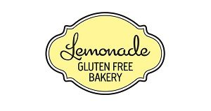lemonade bakery rectangle