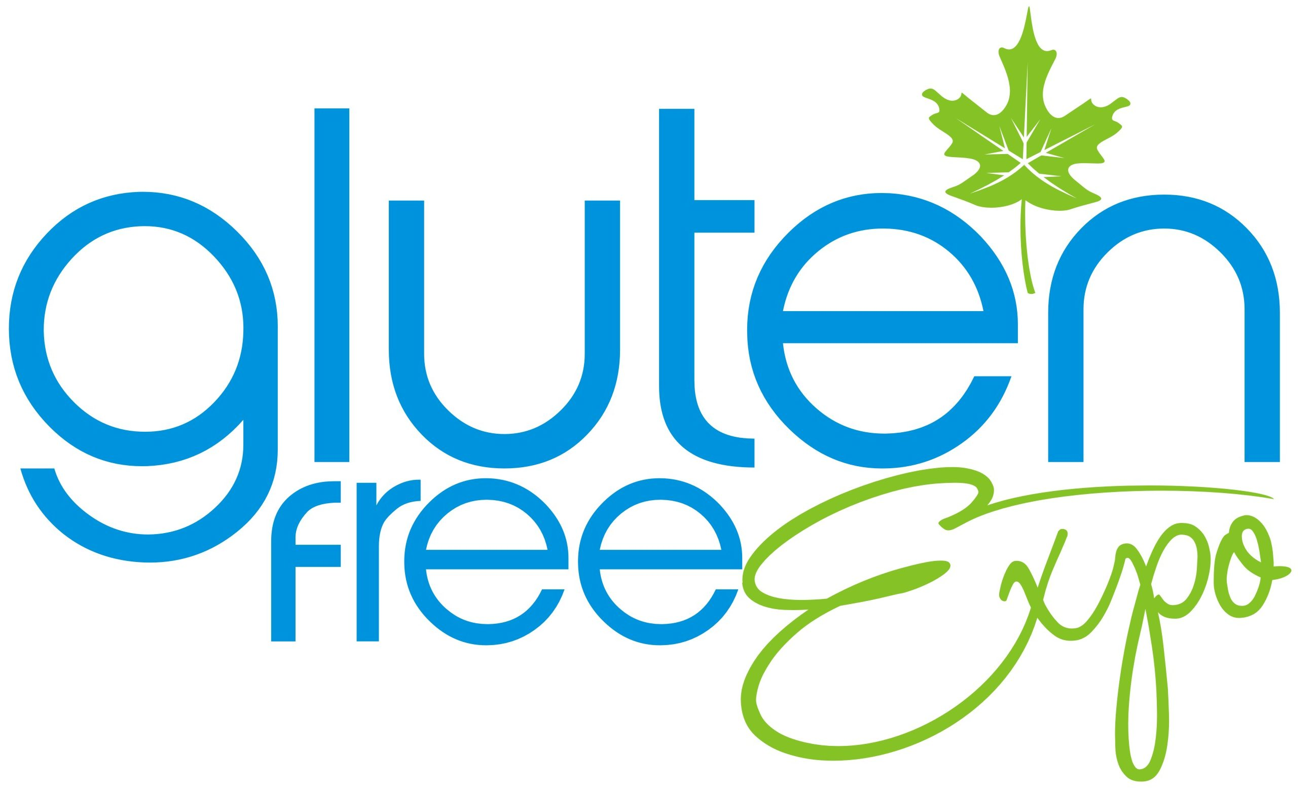 Gluten Free Expo – Canada's largest gluten free event